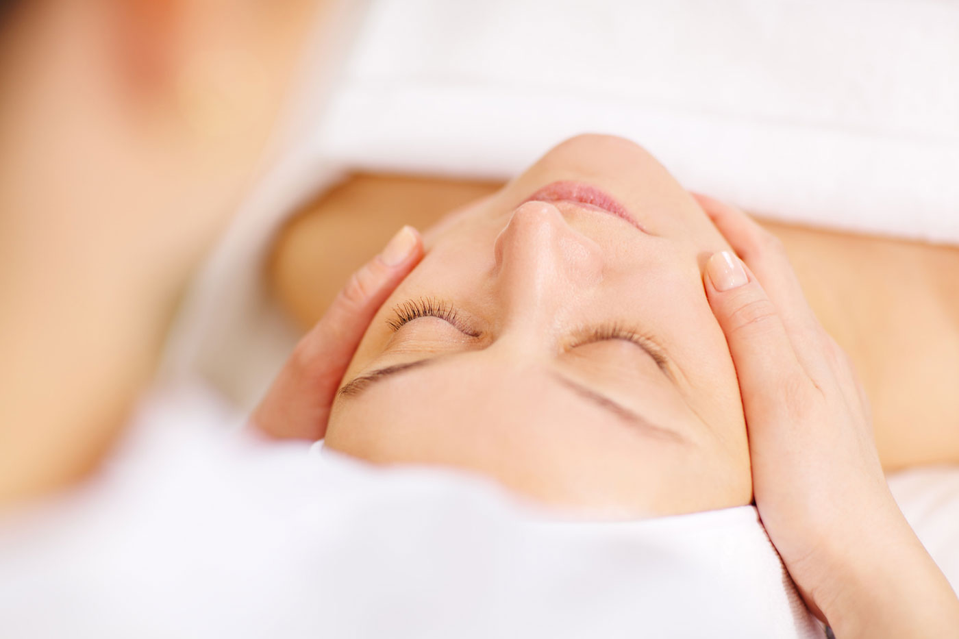 Making Professional Facial Services A Delightful Experience